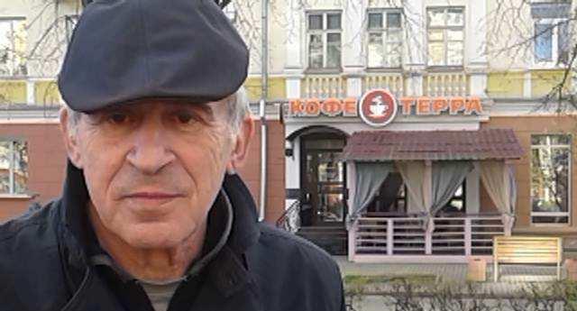 КОЛОНИЗАЦИЯ ЕВРОПЫ – На «финансовой игле»