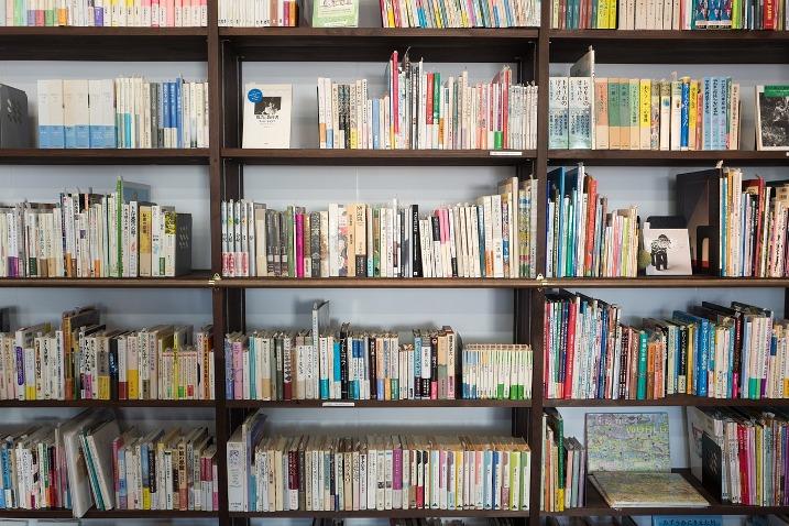 Ein Viertel aller Russen hat Klassiker in ihrer Bibliothek