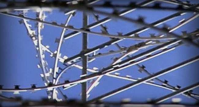 Zahl der Inhaftierten in Russland auf Rekordniveau gesunken