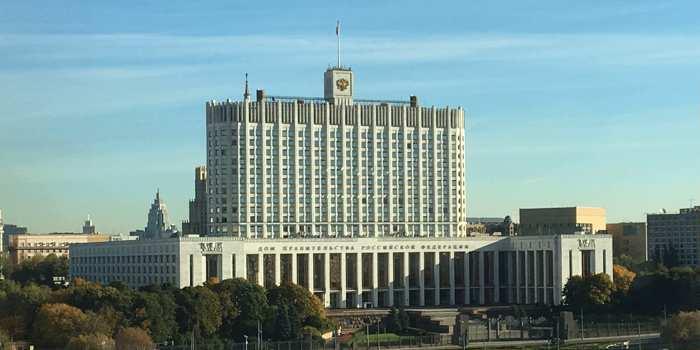 Gesundheitsministerium will mit 98 Milliarden Rubel Mangel an medizinischem Personal verringern