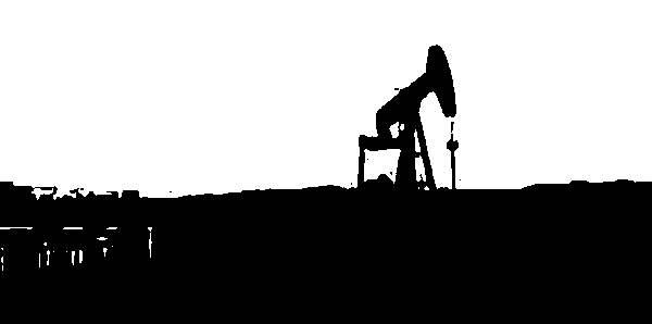 Armenien wird keine Öl- und Gasanlagen in Aserbaidschan angreifen