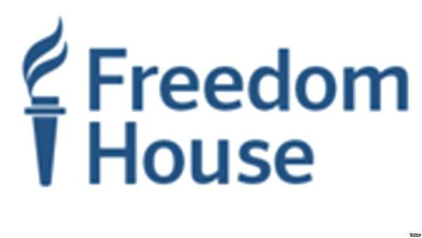Freedom House: Russland in Rangfolge der Internetfreiheit hinter Gambia und Thailand gefallen