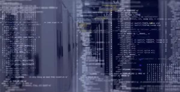 Erster präventiver US-Cyber-Angriff auf Russland
