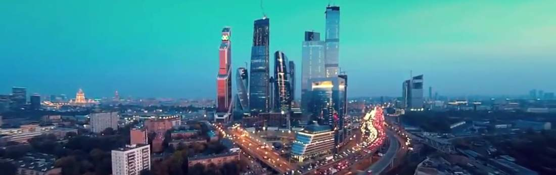Behörden von Moskau und der Region Moskau verpflichtet ältere Menschen zur Selbstisolation