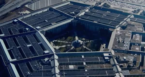 Neuer Pentagon-Chef: NATO sollte wegen Russland Verteidigungsetat erhöhen