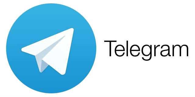 Oppositioneller beschwert sich über das Hacken seines Telegramkontos