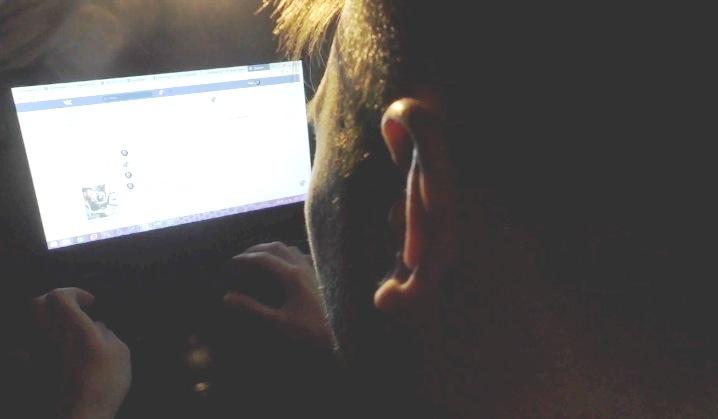 Roskomnadzor stellt Liste mit Verbreitern von Falschmeldungen ins Netz