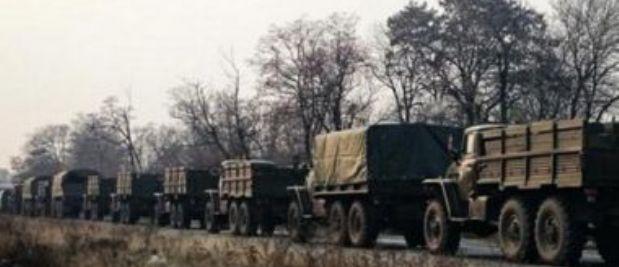 Experte skizziert mögliche Entwicklung im Donbass