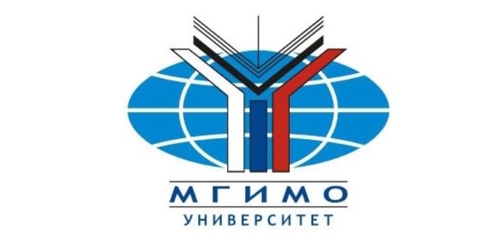 MGIMO-Rektor: Westen will die Ressourcenbasis seiner Dominanz erweitern