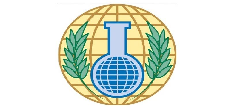 OPCW fand in Syrien keine Anzeichen für die Herstellung chemischer Waffen