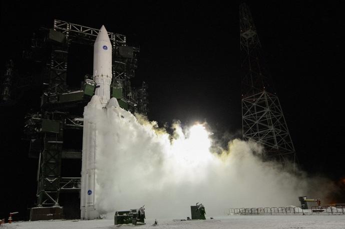 Japanische Zeitung: Kurilen sind perfekter Standort zur Stationierung von US-Raketen