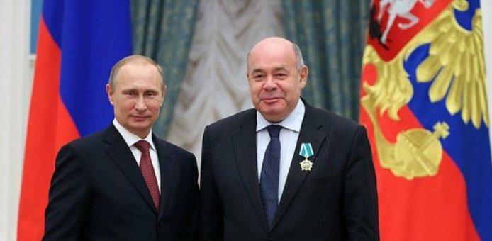 Deutschland fordert Schliemann-Funde von Russland zurück