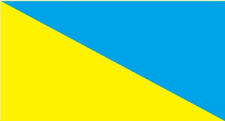 Ukraine legt Rechtsmittel bei Internationalem Gerichtshof ein