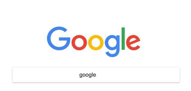 Ungefilterte Inhalte: Roskomnadzor droht Google mit Sperrung