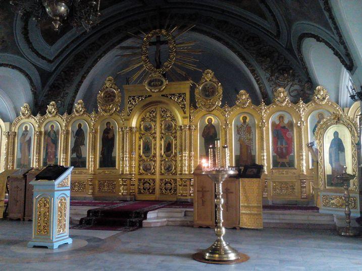 Bürgermeister von Tallinn: Orthodoxe Weihnachten sollten ein Feiertag sein