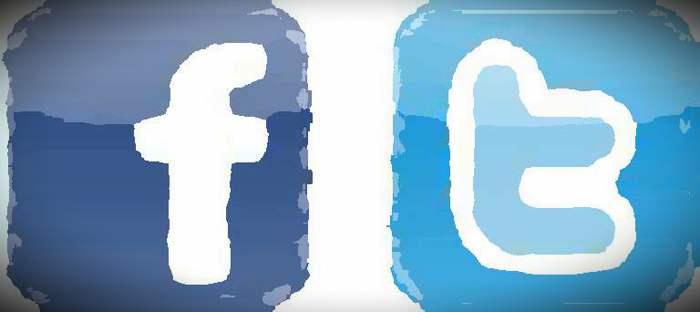 Soziale Netzwerke müssen jährlich über die Entfernung von in Russland verbotenen Inhalten berichten