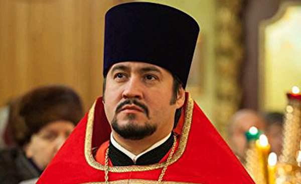 """Streit in der orthodoxen Kirche: """"Eine große Tragödie"""""""