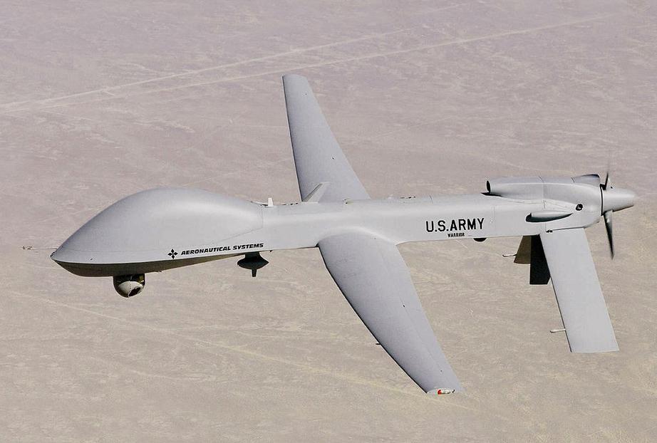 """US-Mission bei NATO: INF gilt nur für """"Einwegprodukte"""""""