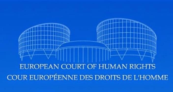 Russland hat 2020 Entschädigungszahlungen aufgrund von EGMR-Urteilen halbiert
