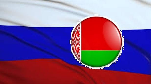 Russland wird keine Raketen in Weißrussland stationieren