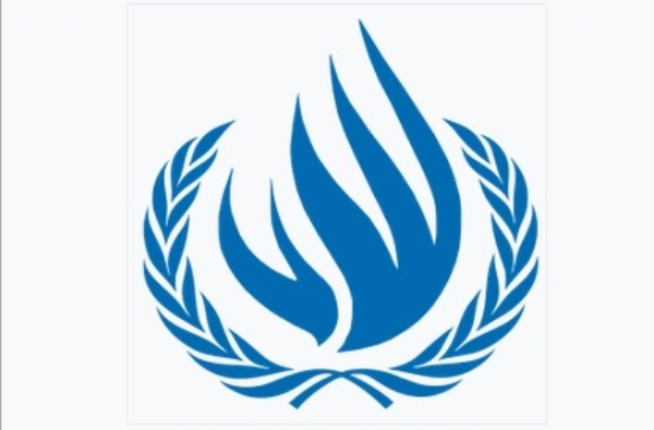 UN: Russland soll Gesetz zur Bekämpfung extremistischer Aktivitäten überarbeiten
