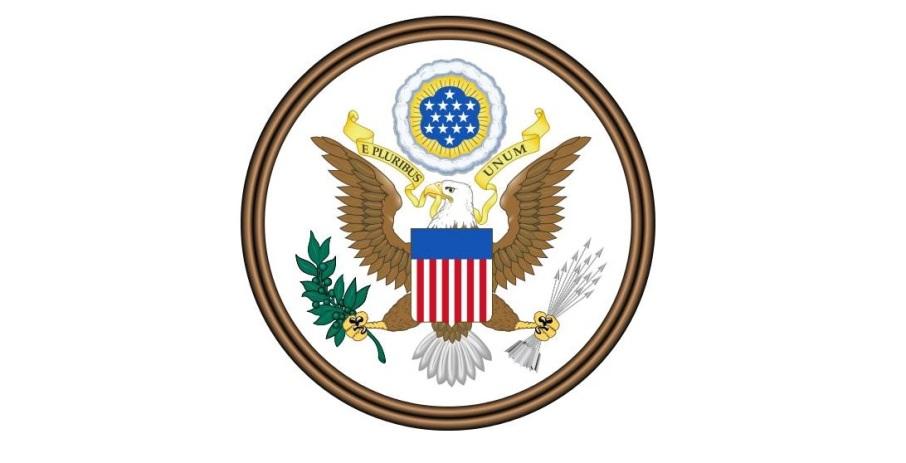 US-Staatsbürgerschafts- und Einwanderungsdienst schließt sein Büro in Moskau.