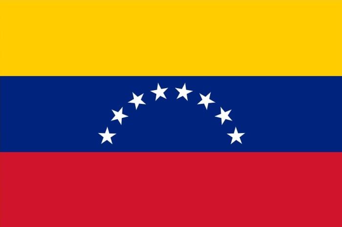 Russland reicht eigenen UN-Resolutionsentwurf zu Venezuela ein