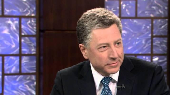 Bedingung für Zulassung russischer Wahlbeobachter