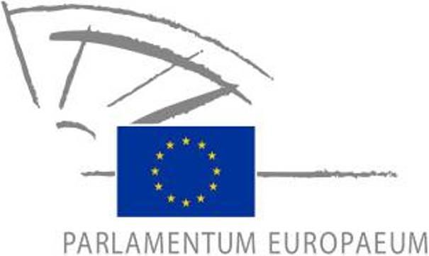 Europäisches Parlament fordert Baustopp für Nord-Stream-2
