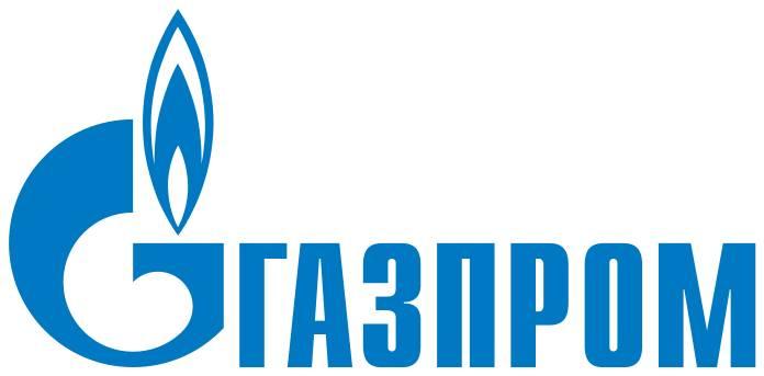 Präsident der polnischen Kartellbehörde UOKiK will gegen Gazprom Geldstrafe von 50 Millionen Euro verhängen