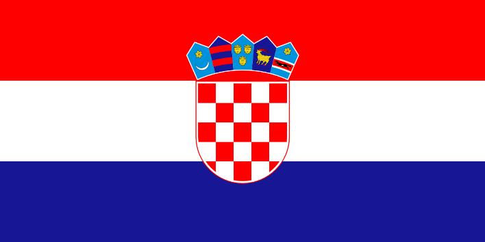 Kroatien erlaubt mit Sputnik V geimpften Personen die Einreise