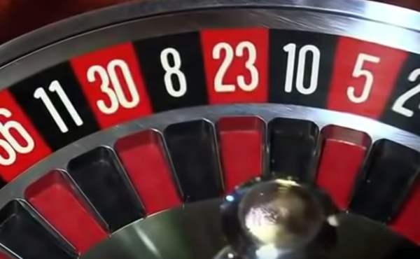 Vergleich: Online Casinos in Russland und Deutschland