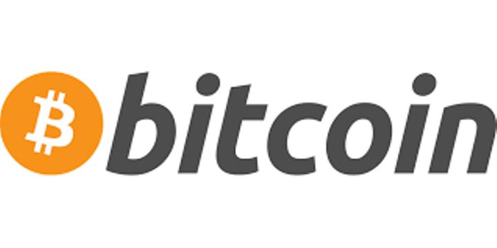 Reich werden mit Bitcoin: Ist das möglich?