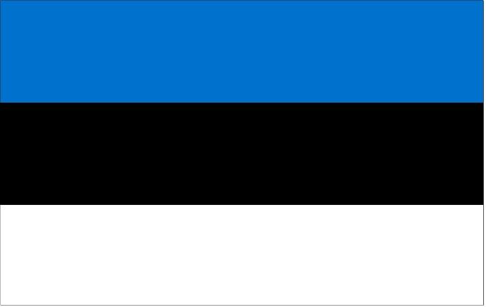 Moskau möchte Beziehungen zu Estland verbessern