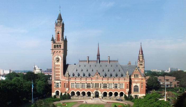 Den Haager Gerichtshof: Russland soll 50 Milliarden Dollar an ehemalige Yukos-Aktionäre zahlen