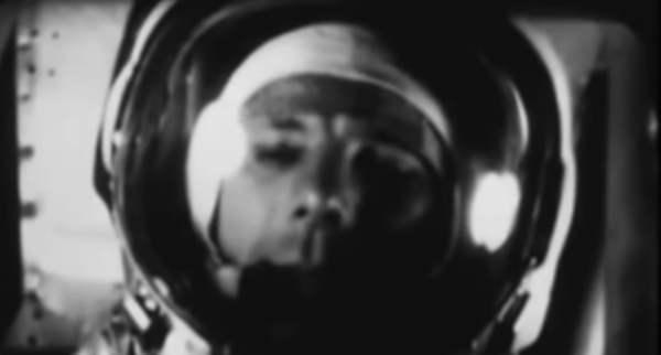 Tag der Kosmonautik: Weltraum als Beruf in Russland gefragt, aber nicht populär