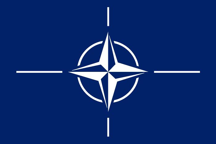 NATO-Manöver Bull-Run 12 begann an Russlands Grenzen