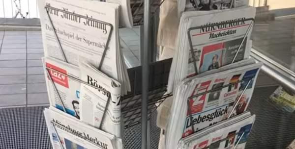 Russische Journalismus-Söldner schon in Belarus im Einsatz?
