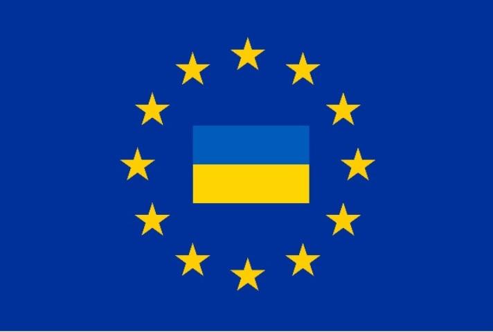 EU-Ukraine-Gipfel fordert Russland zur Umsetzung Minsker Abkommen auf