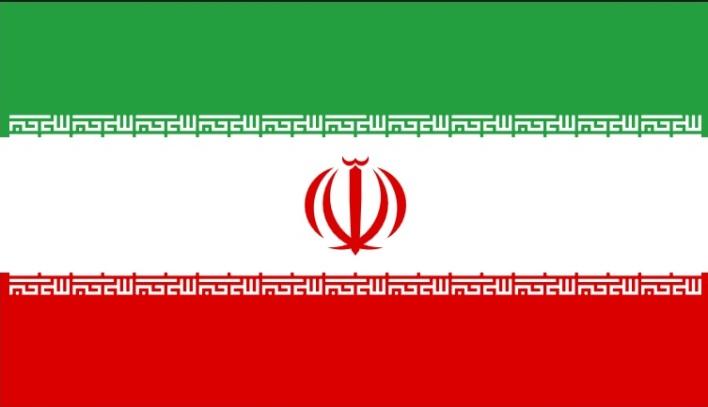 """Iran: Länder sollen einen """"Klub der Sanktionierten"""" bilden"""