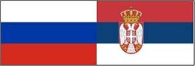 Russland und Serbien führen gemeinsame Übungen durch