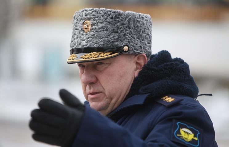 Staatsduma: Ukrainische Militärausrüstung auf der Krim wird nach 2024 entsorgt