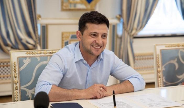 Forderung: Ukrainisches Sprachengesetz soll aufgehoben werden