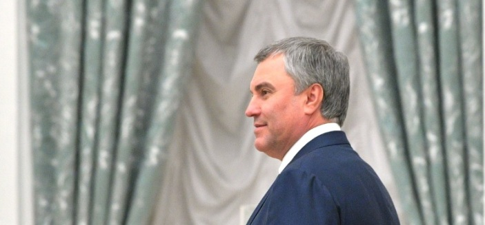Scharfe Replik auf Selenskis Aussage zur Krim