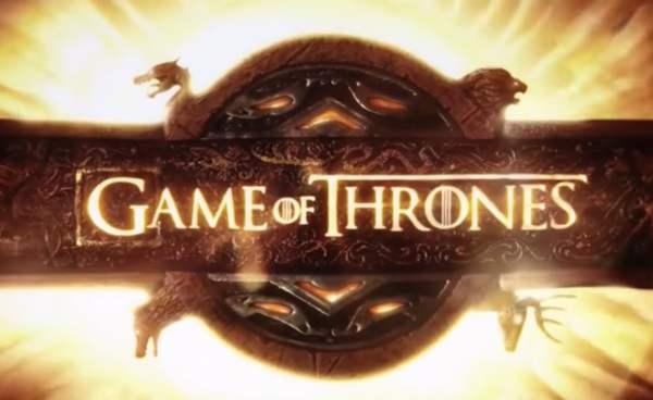 """""""Game of Thrones"""" interessiert weniger als 30 Prozent der Russen"""