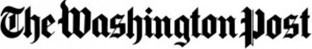 WP: Selenski will nicht in innenpolitischen Konflikt der USA hineingezogen werden