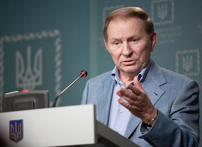 Kutschma: Zurückfeuern gesetzlich verbieten