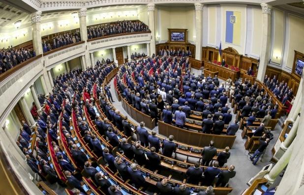 """""""Mehrheit der Ukrainer träumt vom Frieden mit Russland"""""""
