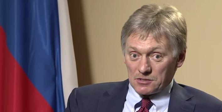 Kreml bedauert, dass die Telefonkonferenz zwischen Moskau und Kiew nicht stattfindet