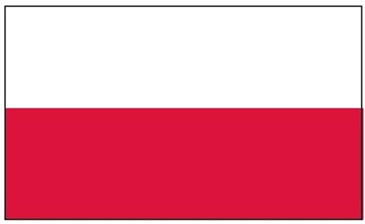 Polen lädt Putin zum 75. Jahrestag der Befreiung von Auschwitz ein